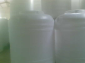 【3t塑料水桶、3t塑料化工桶】---利民塑料feflaewafe