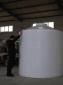 哪家买的【5t塑料化工桶】质量最好?feflaewafe