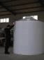 10吨塑胶水箱