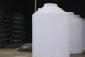 厂家让利销售PE水箱