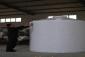 青州塑胶水塔..塑胶水塔价格塑胶水塔厂家.首选利民