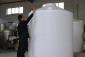 【推荐】塑料化工桶、塑料化工桶供应商---利民塑料feflaewafe