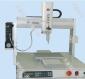 东莞滴胶机 供应产品表面或凹槽处自动滴油机